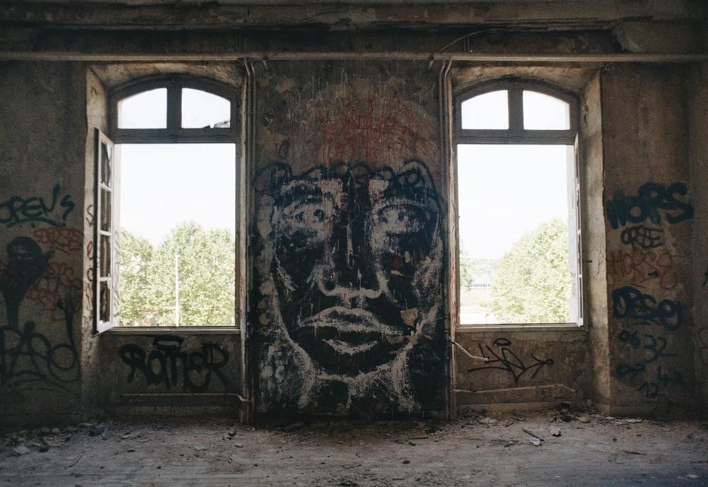 caserne street art bordeaux.jpg