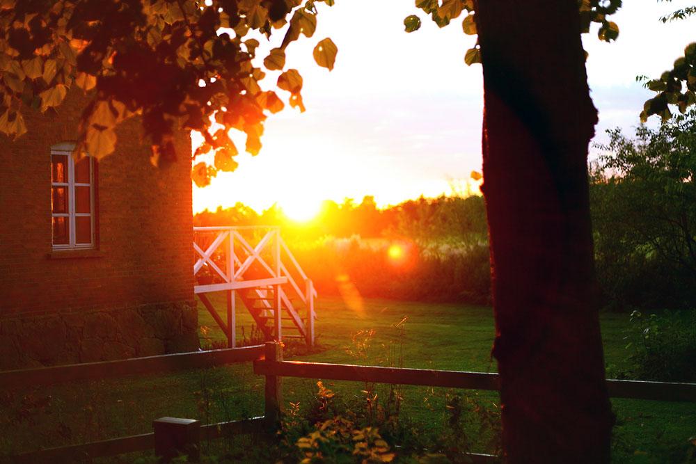 denmark sunset.jpg