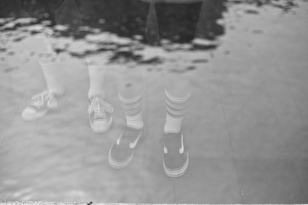 hamburg feets.jpg