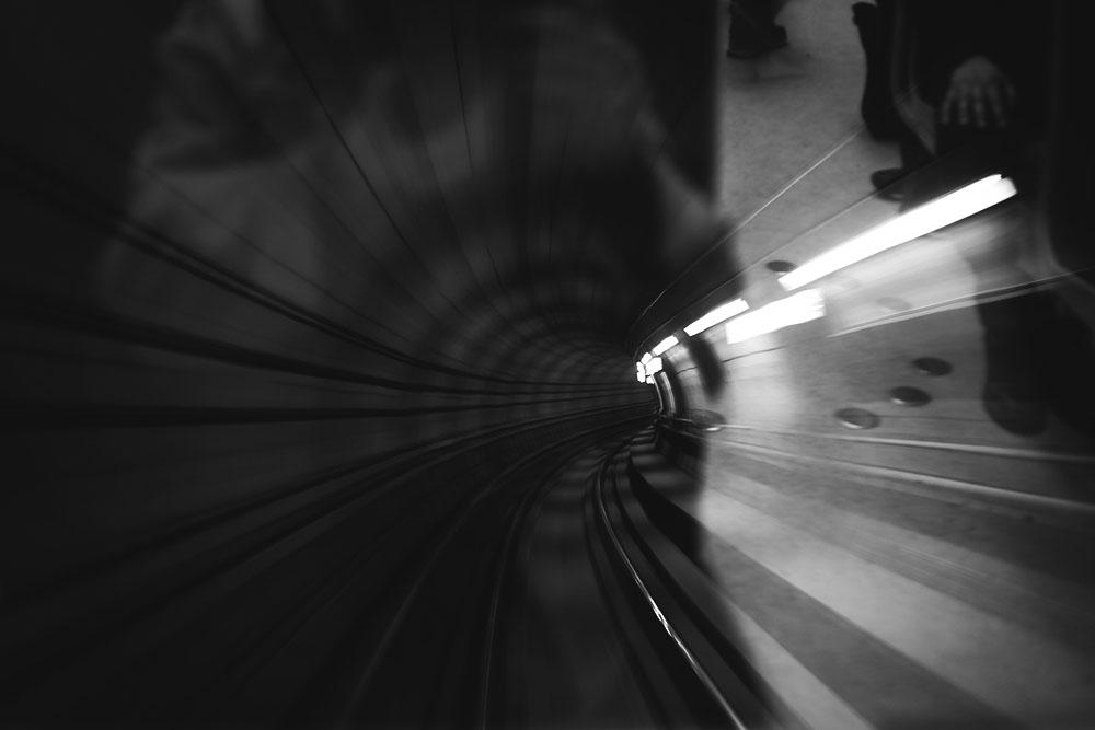metro kobenhavn.jpg