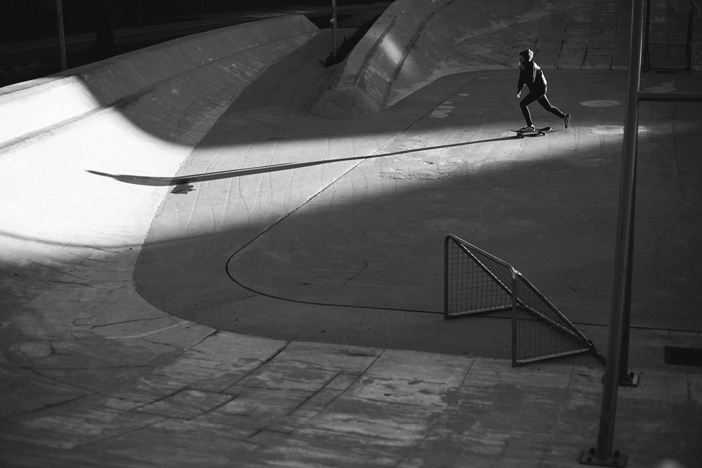 Shadowplay Copenhagen.jpg