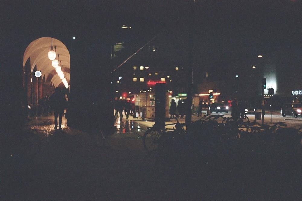 snowy central station.jpg