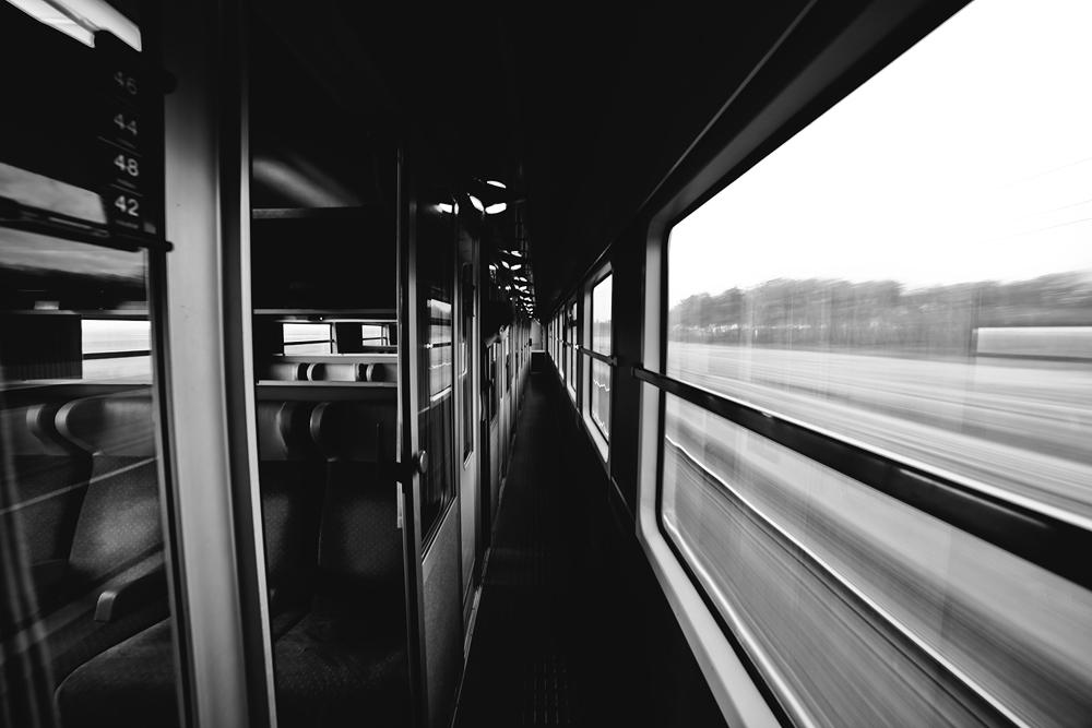 train trip.jpg