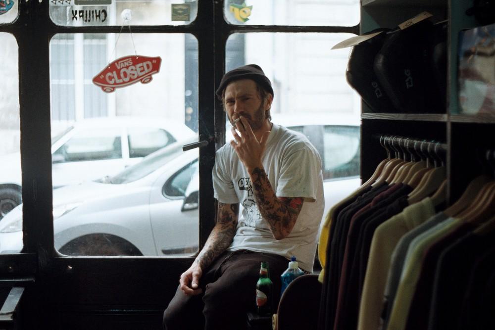Julien-Transfert-Skateshop.jpg