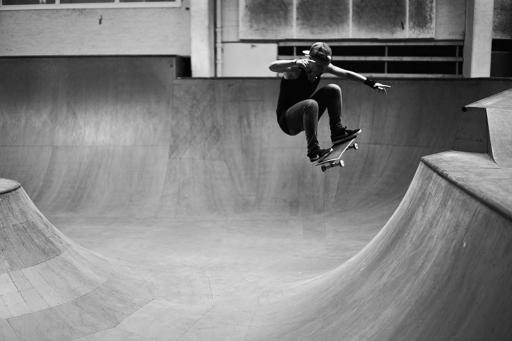 Julia-Bruckler-Copenhagen-Skatepark.jpg
