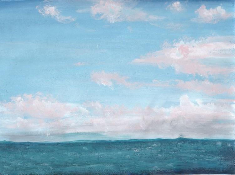 painting marie dabbadie