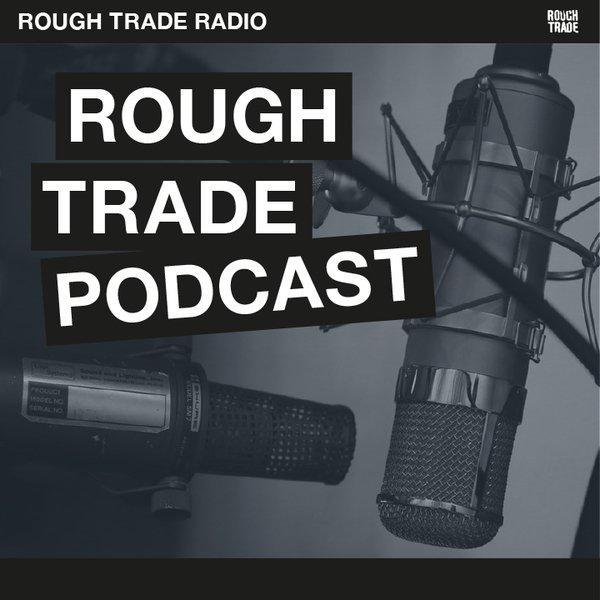 RT_radio_RTPodcast.jpg