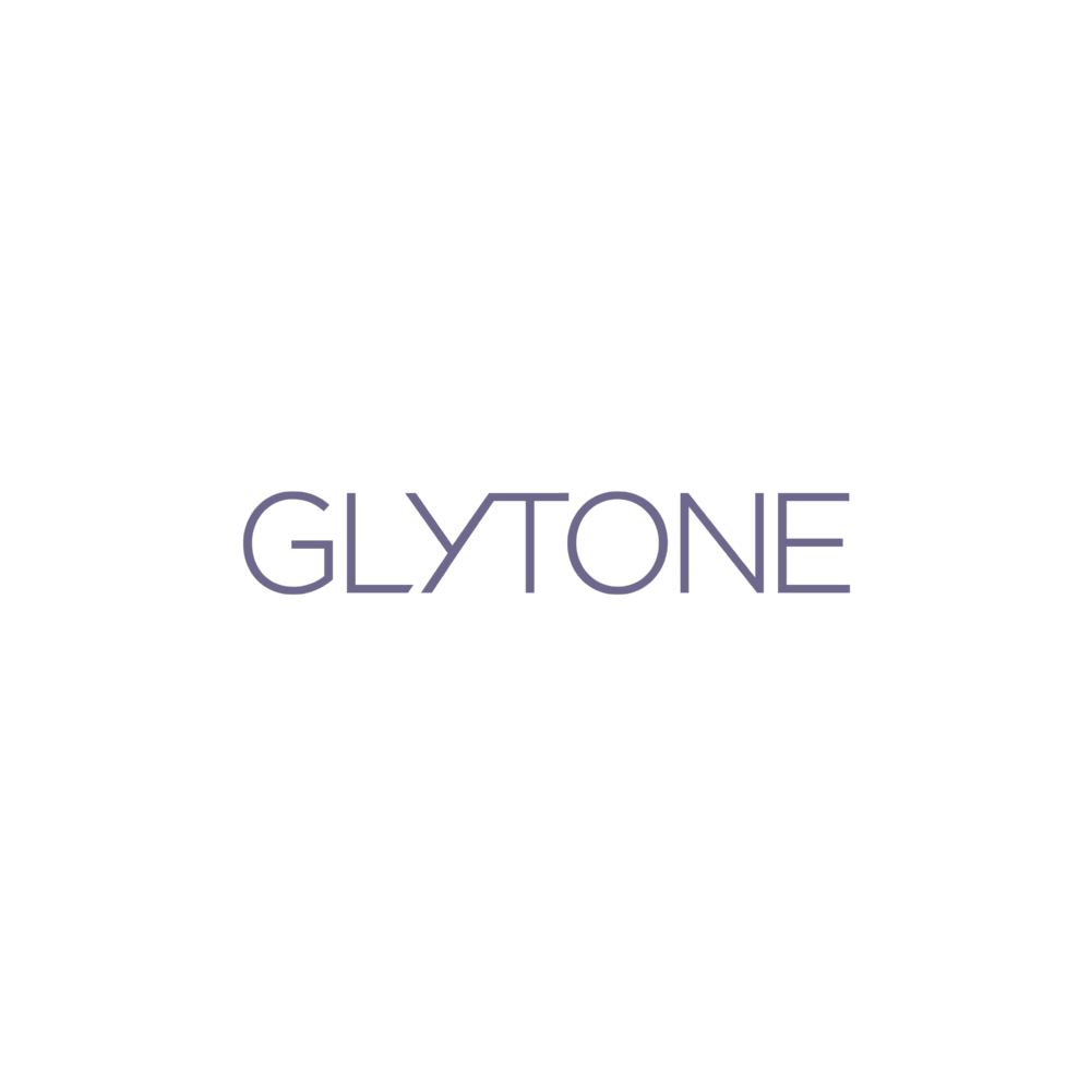 Glytone-01.png