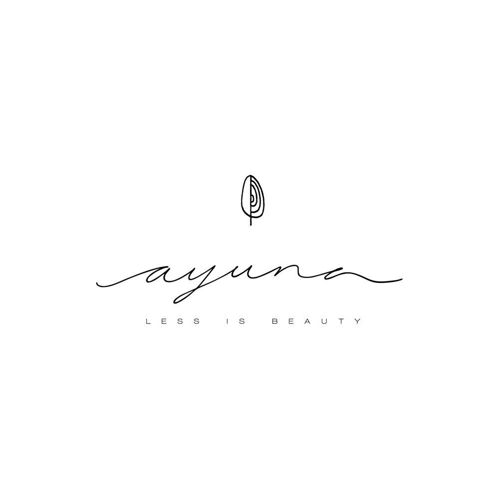 ayune-01.jpg