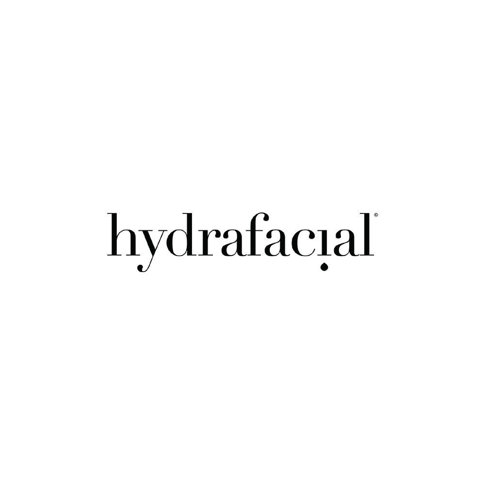 hydrofacial-01.jpg