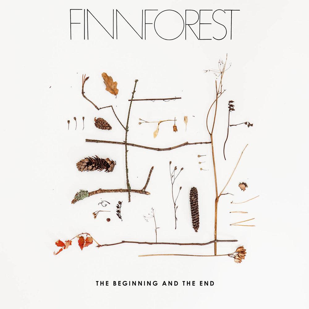 finnforest1