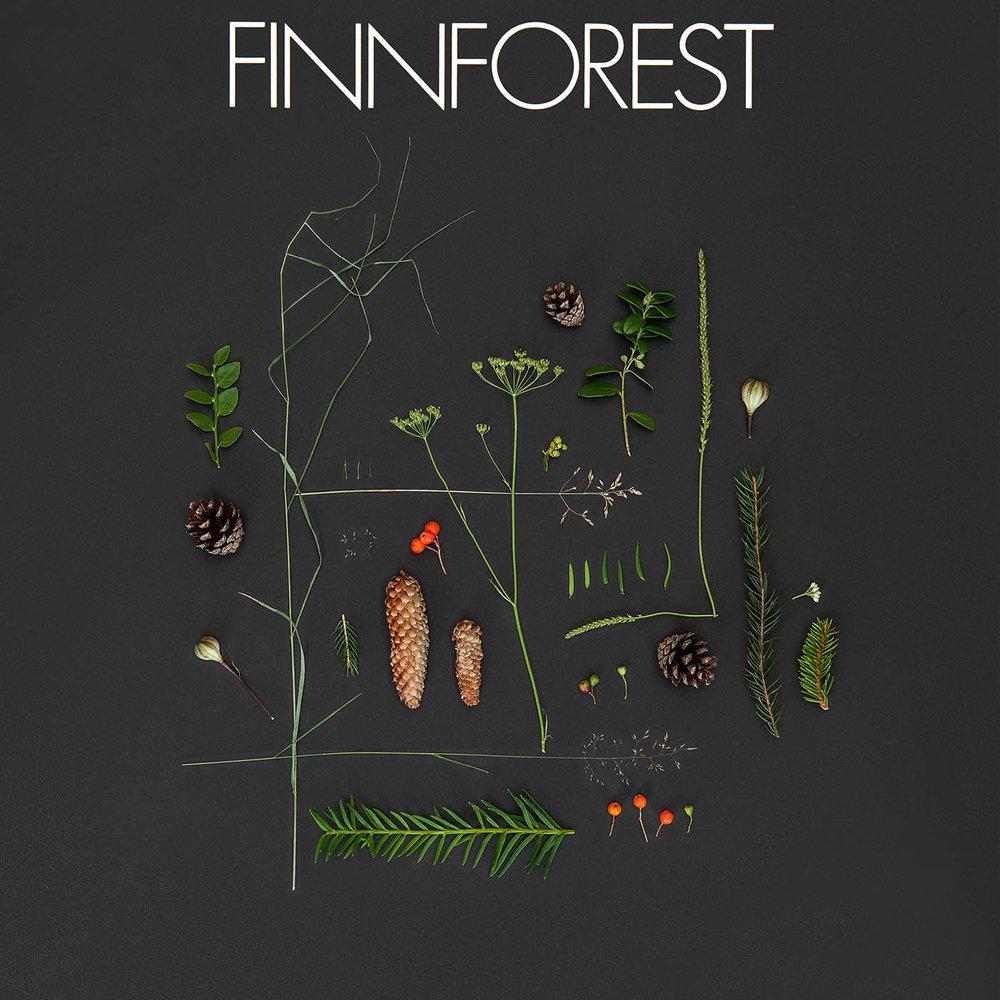 finnforest2