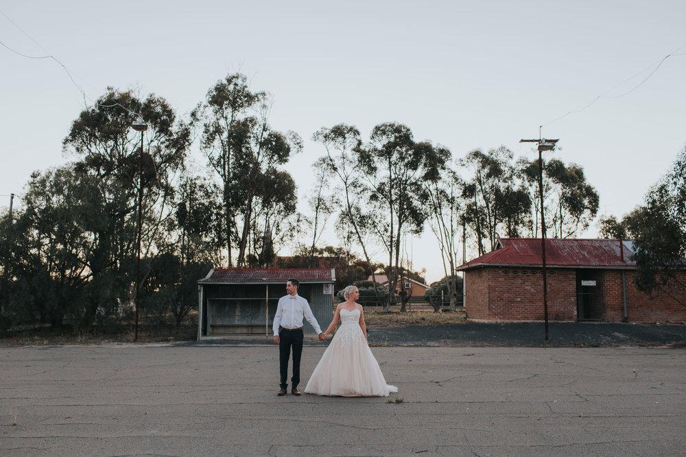 MelissaBrownPhotographer_002_SouthAustralia.jpg