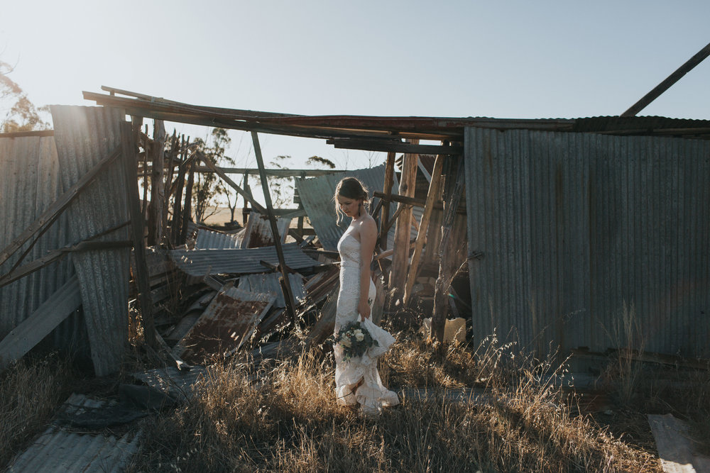 MelissaBrownPhotographer_004_SouthAustralia.jpg