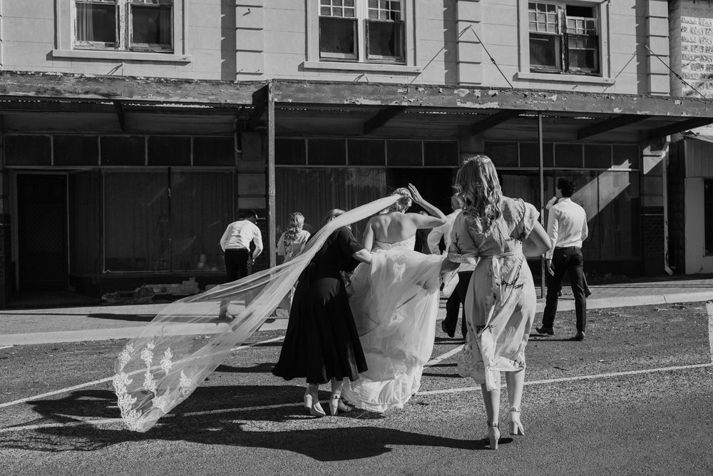 MelissaBrownPhotographer_034_SouthAustralia.jpg