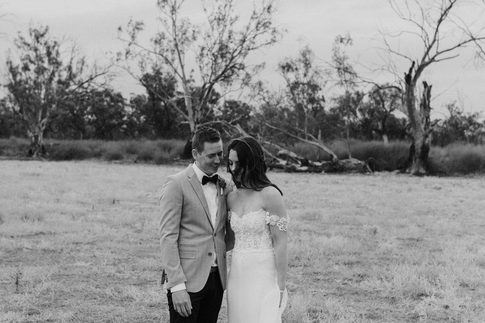 MelissaBrownPhotographer_035_SouthAustralia.jpg