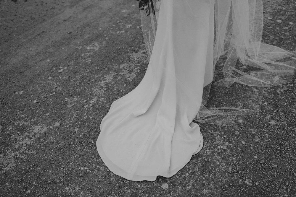 MelissaBrownPhotographer_037_SouthAustralia.jpg