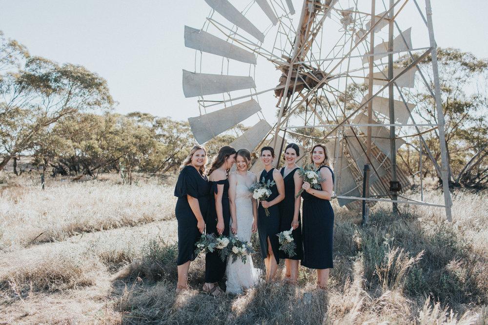 MelissaBrownPhotographer_060_SouthAustralia.jpg