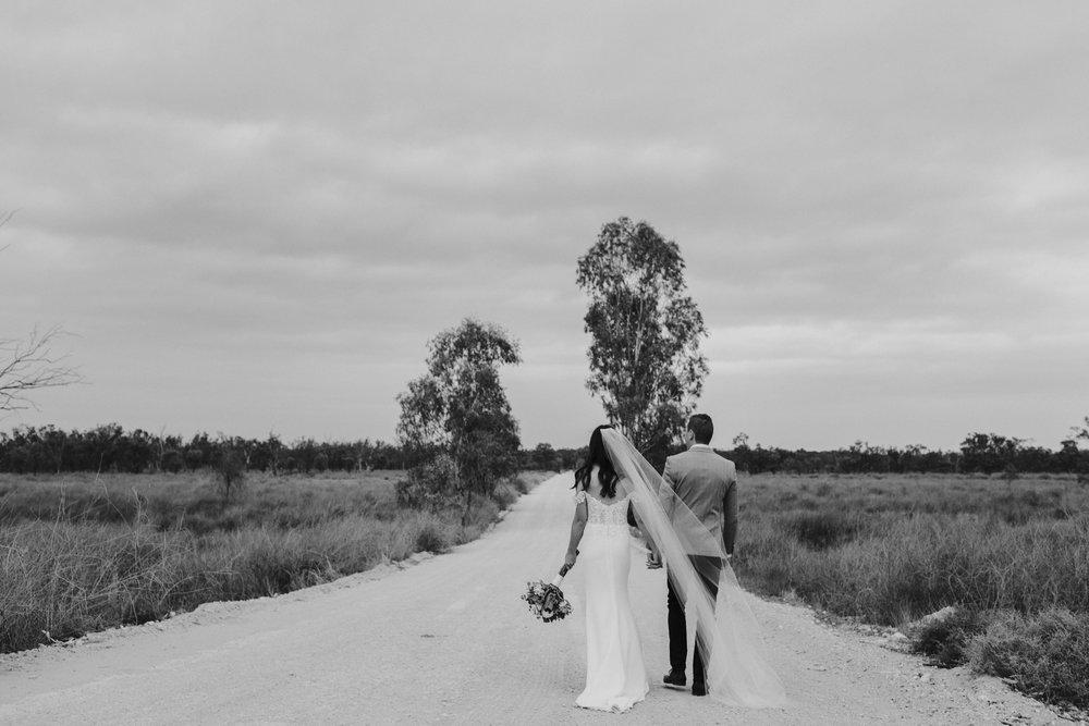 MelissaBrownPhotographer_067_SouthAustralia.jpg