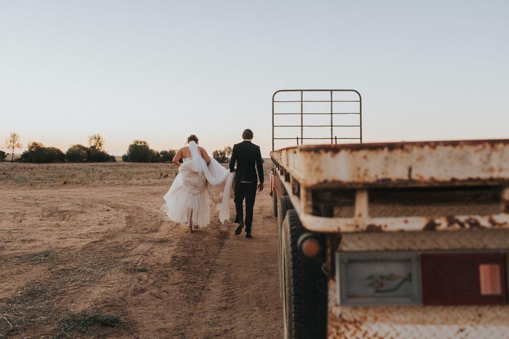 MelissaBrownPhotographer_069_SouthAustralia.jpg
