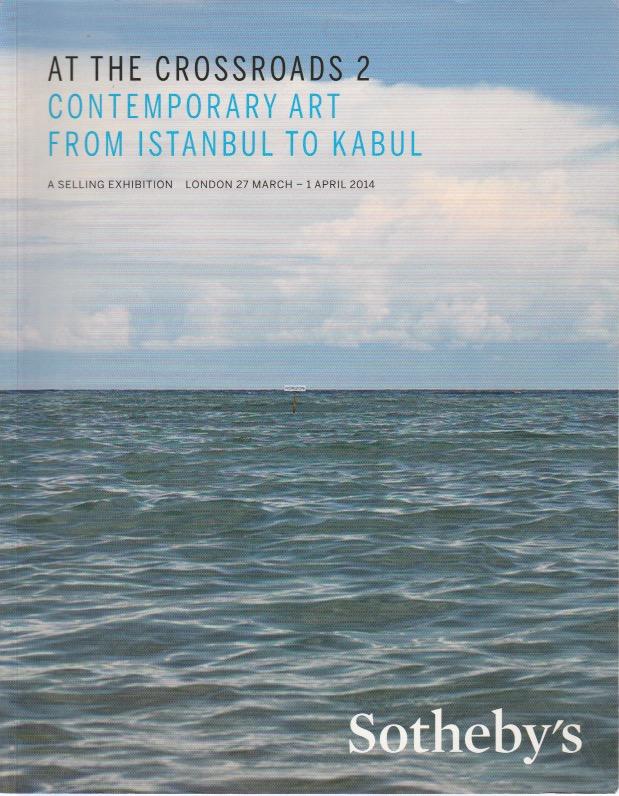 Sotheby's catalog-ADA-YU-Press-Cover.jpeg