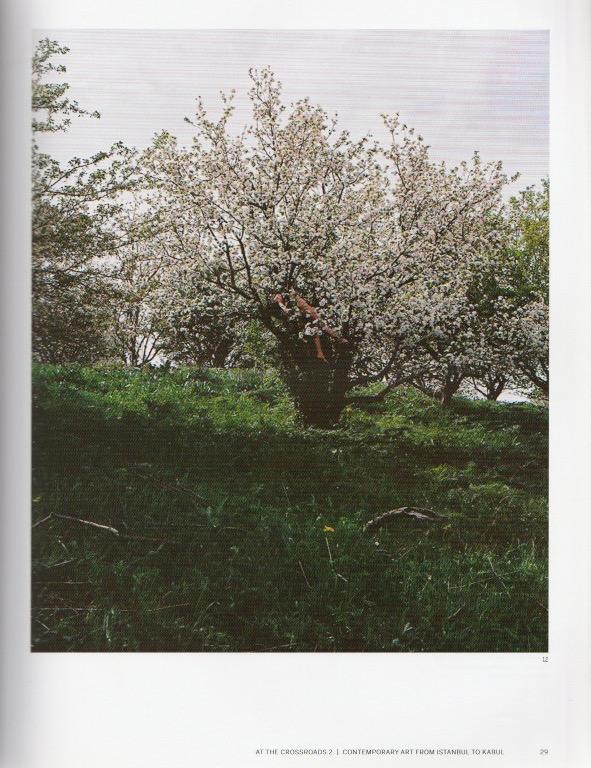 Sotheby's catalog-ADA-YU-Press-2.jpeg