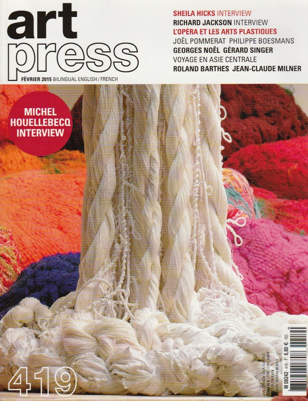 Art Press-ADA-YU-Press-Cover.jpeg