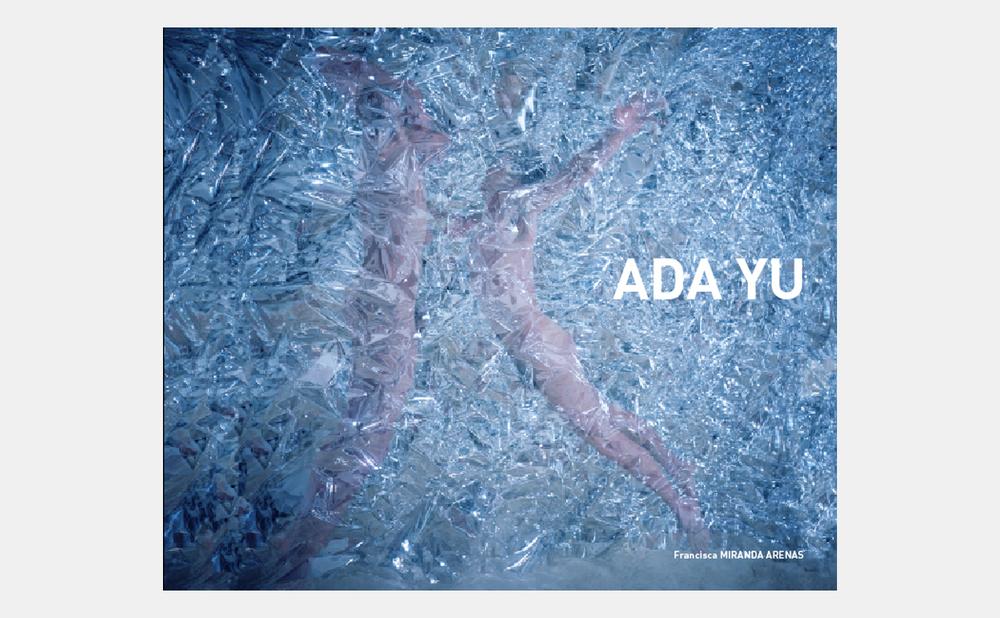 BOOK-ADA YU-Francisca Miranda-2016.jpg