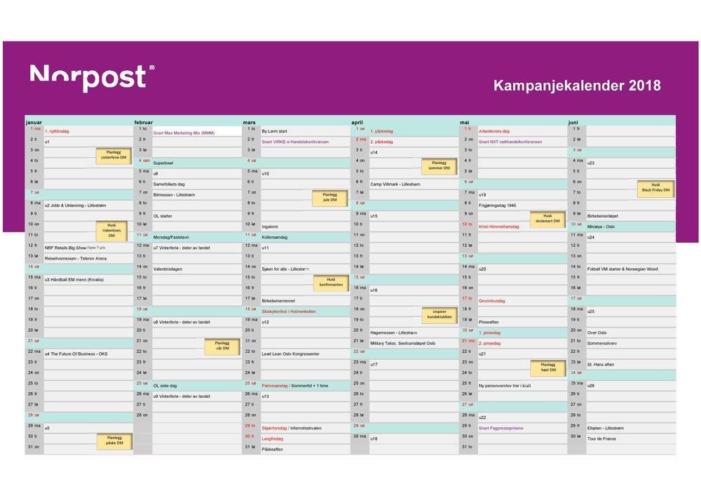 Norpost Kalender 2018-001.jpg