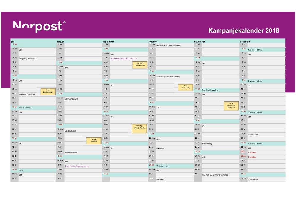 Norpost Kalender 2018-002.jpg