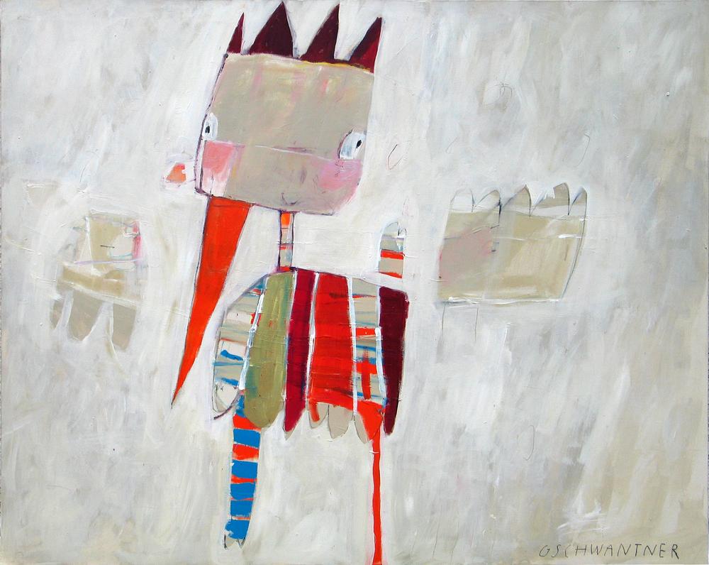 Harlekin,2004,1440x1150.jpg