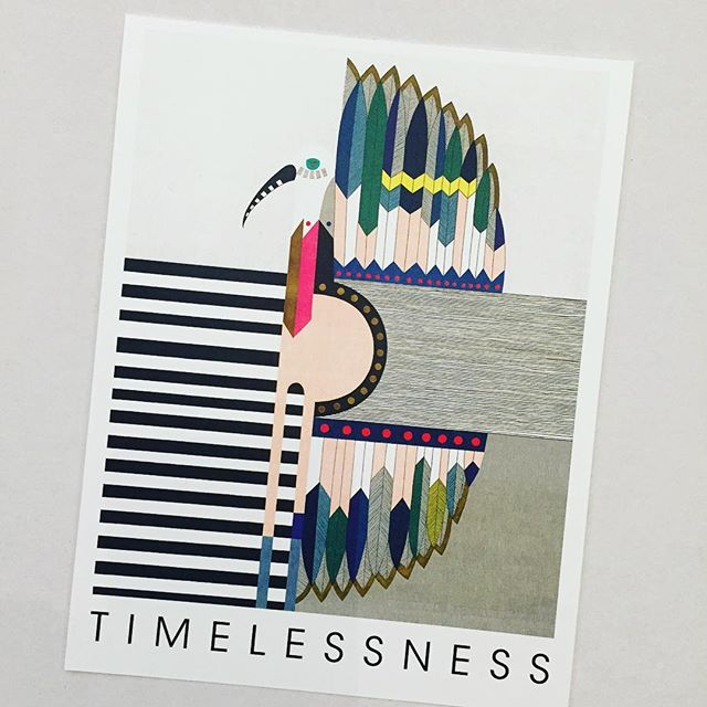 Opening October 8th - TIMELESSNESS - a selection of my new drawings and sculpture @koskela_ will be on until November 6 - Koskela 1/85 Dunning Ave Rosebery #koskelaexhibitions