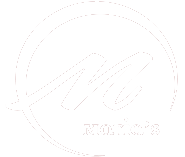 Maria's Pizza and Pasta Restaurant - Conshohocken | Maria's Pizza and Pasta Italian Cuisine
