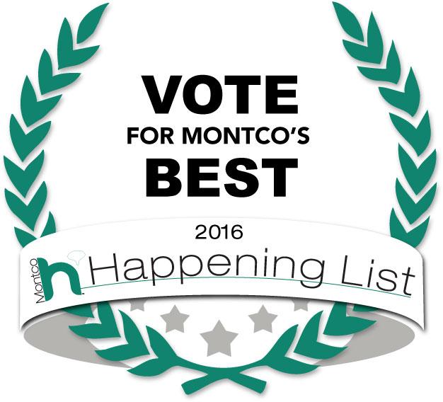 montco-vote-badge-2016.jpg