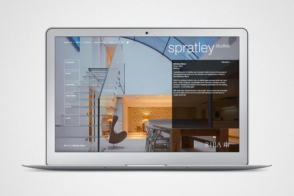 spratley03.jpg