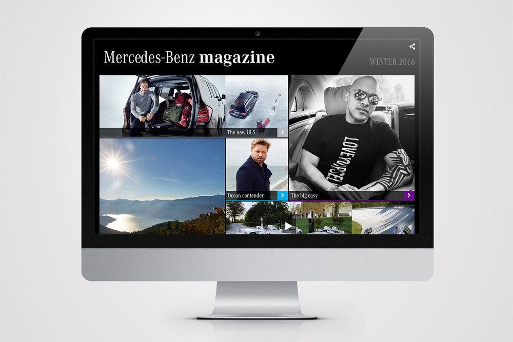 mercedes_magazine_01.jpg