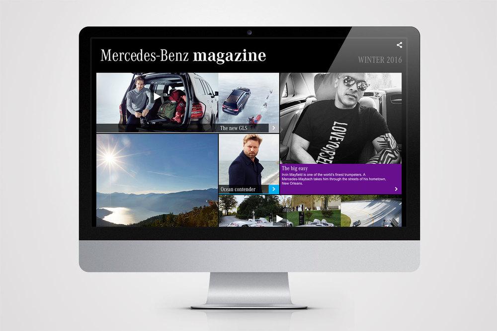 mercedes_magazine_02.jpg