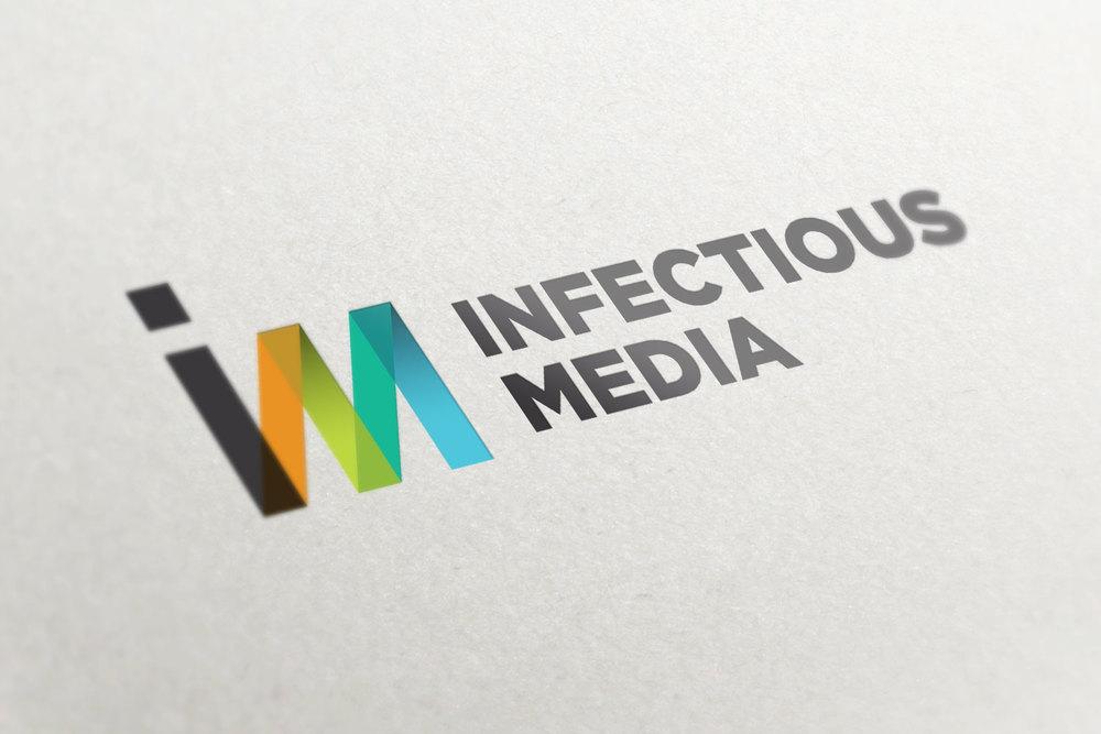 infectious_media_brand_01.jpg