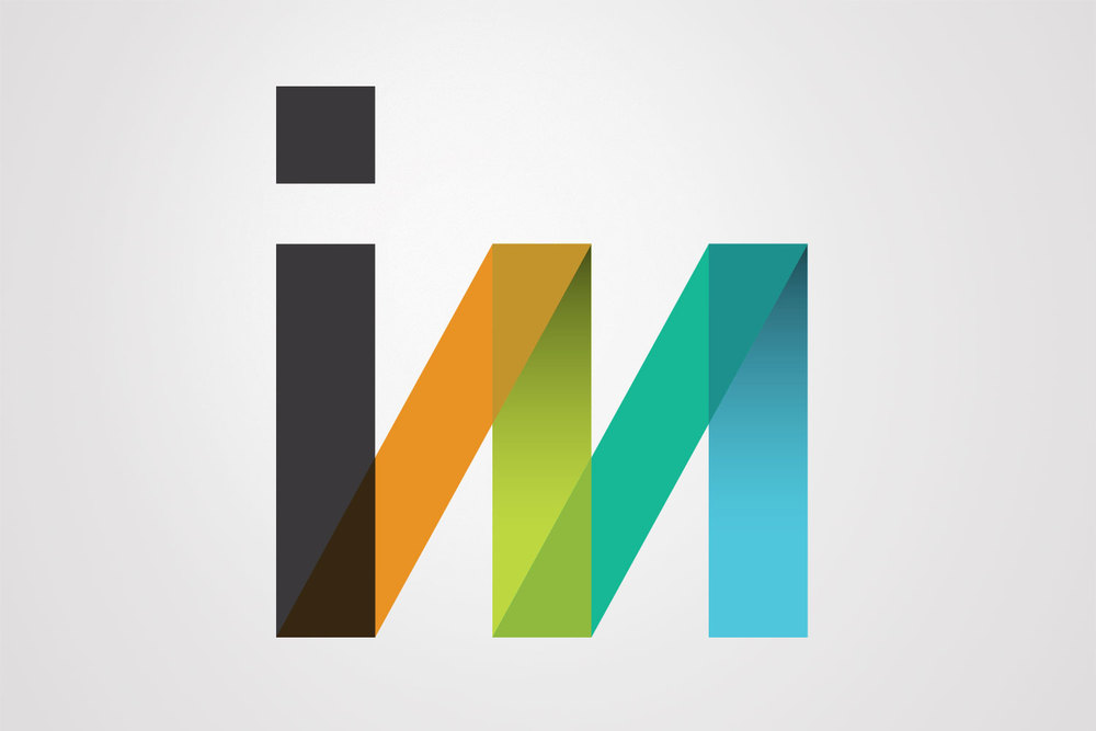 infectious_media_brand_02.jpg