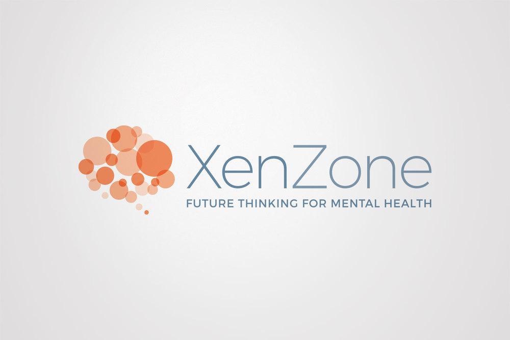 xenzone_brand_02.jpg