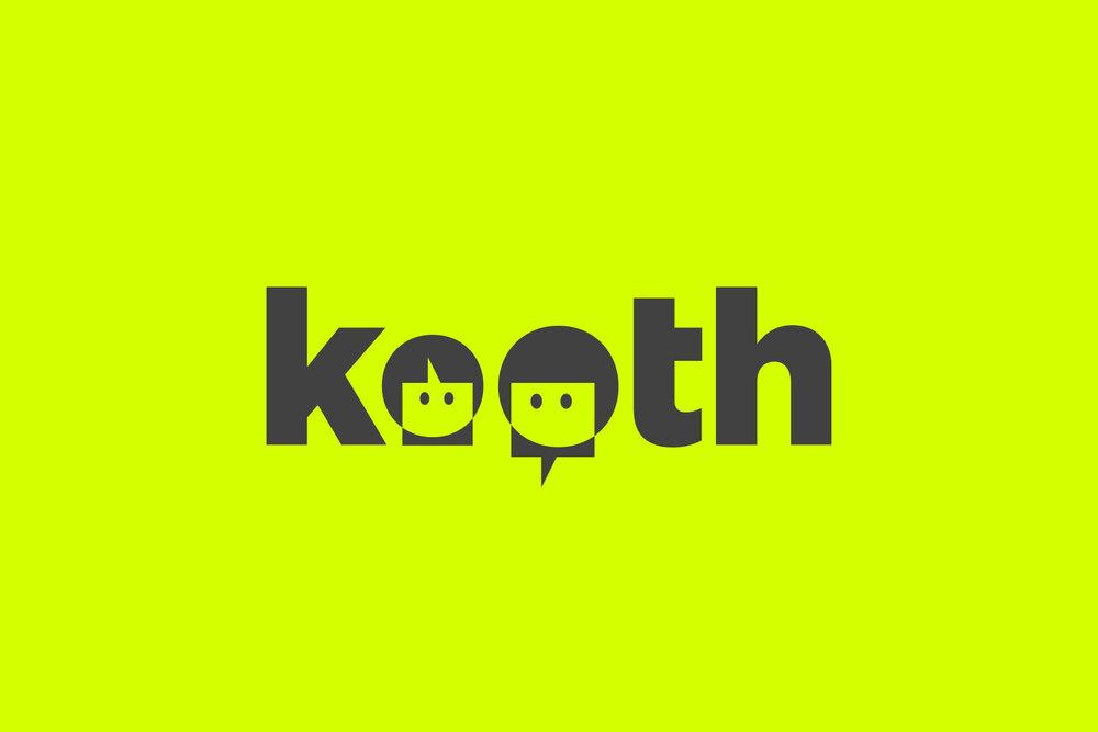 kooth_branding_02.jpg