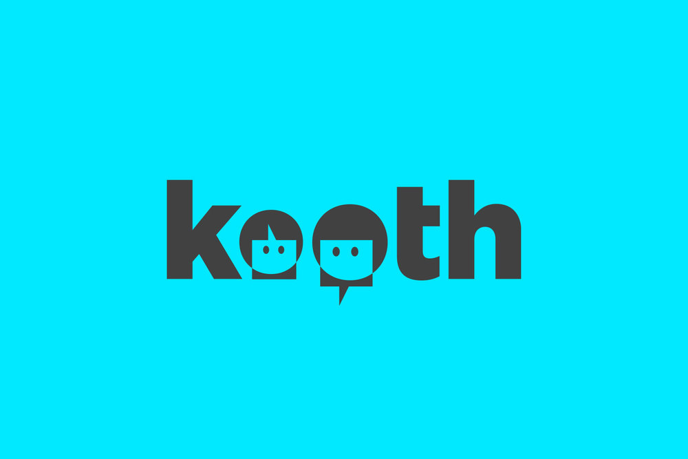kooth_branding_03.jpg