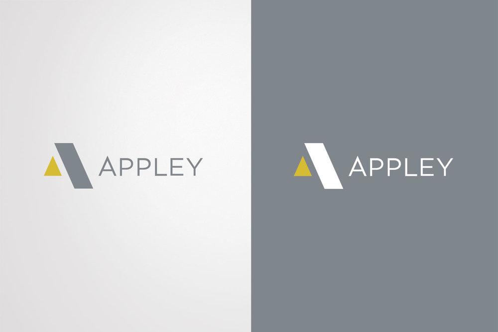 appley_branding_02.jpg