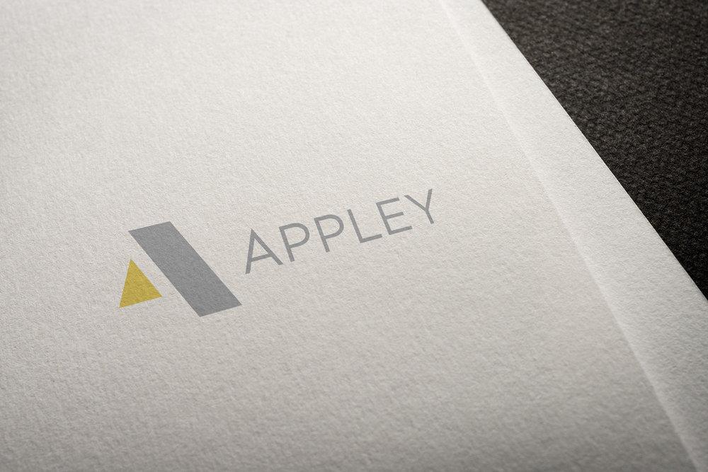 appley_branding_01.jpg