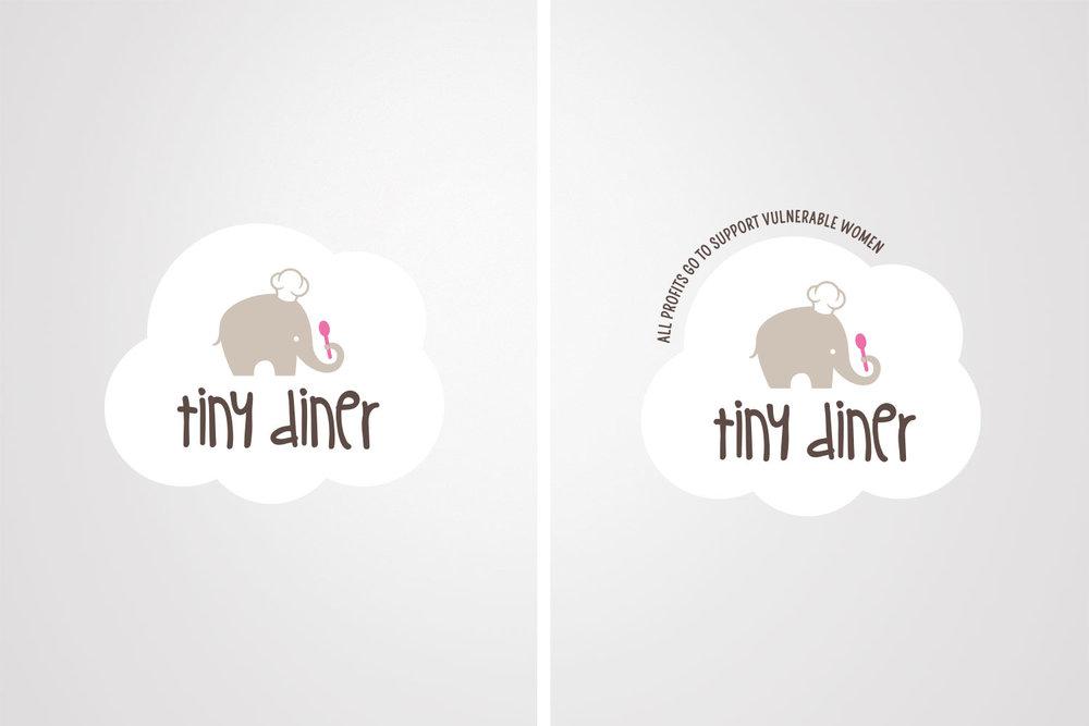 tiny-diner_03.jpg