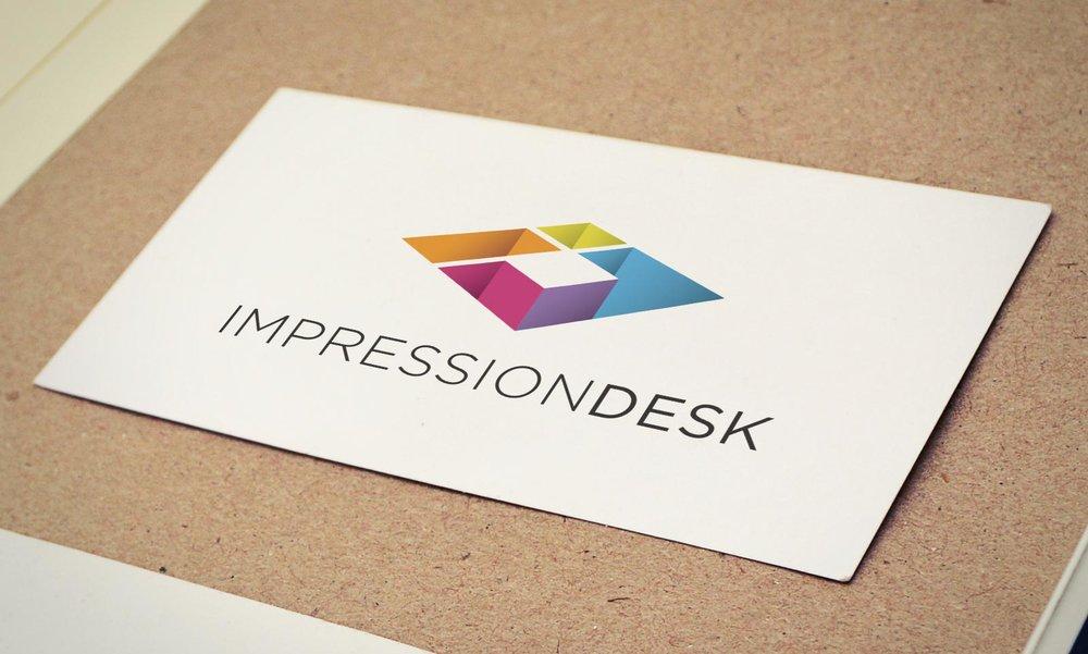 impressiondesk_01.jpg