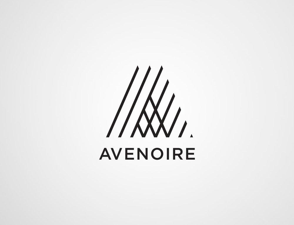avenoire_02.jpg