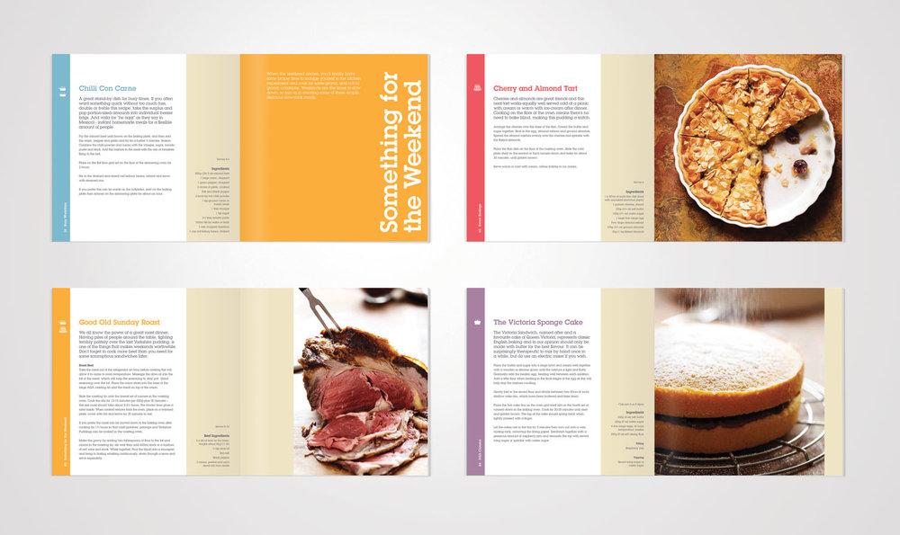 aga_recipebook_spreads.jpg