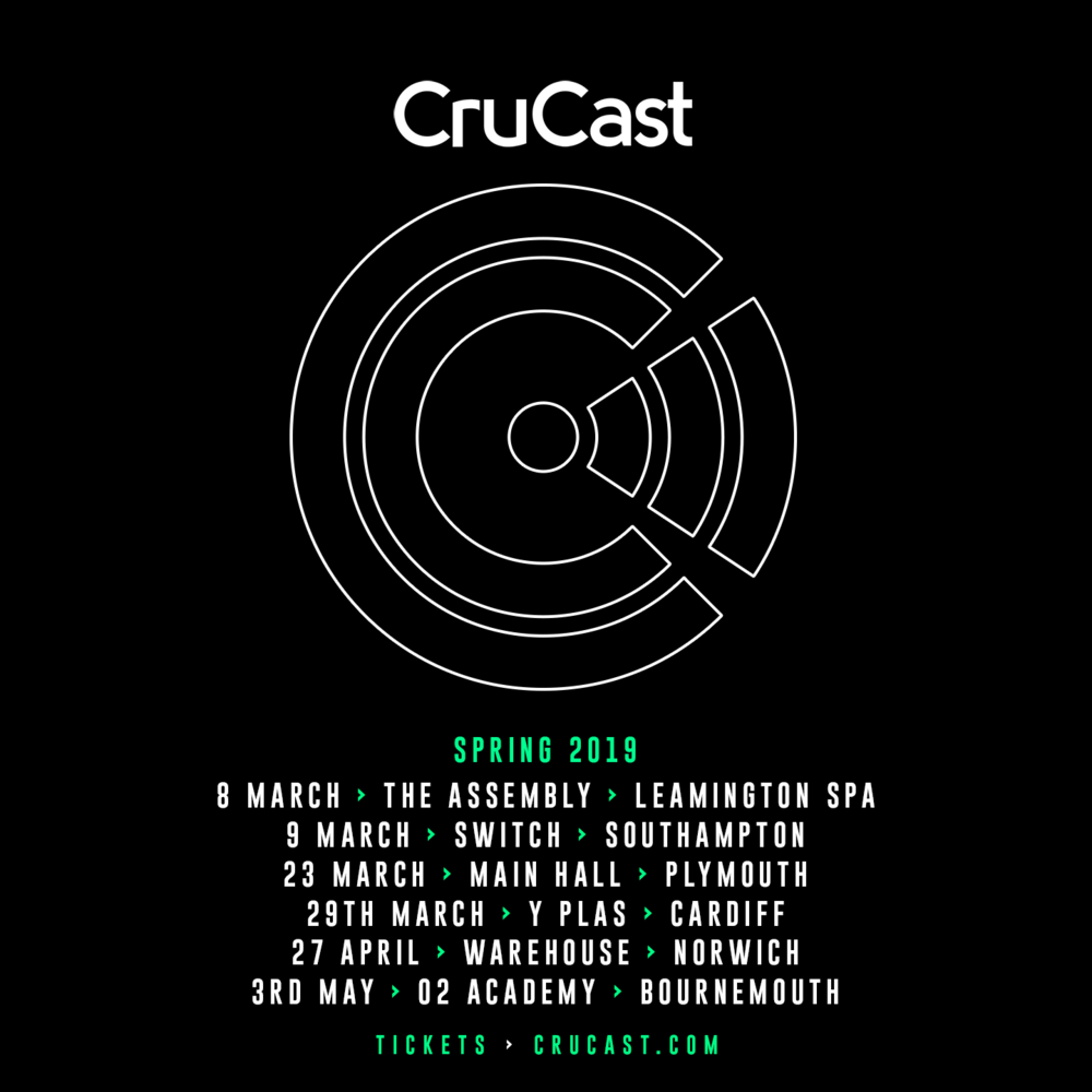 Crucast_SpringTour2019_Square_03.png