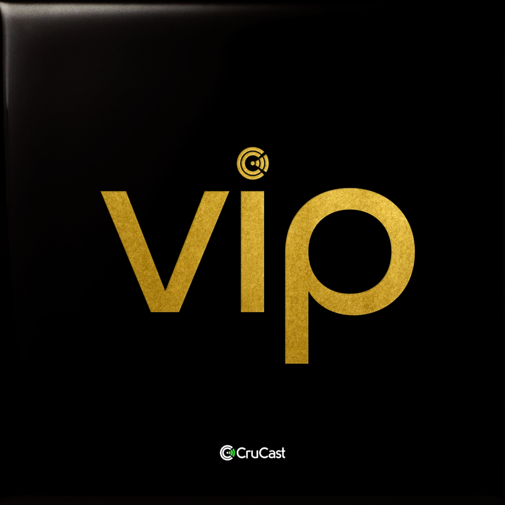 CruCast_VIP_01.png